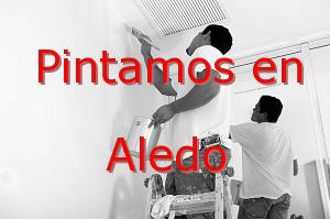 Pintor Cartagena Aledo
