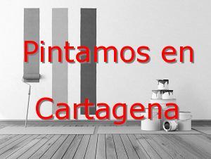 Pintor Cartagena Cartagena