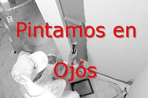 Pintor Cartagena Ojós