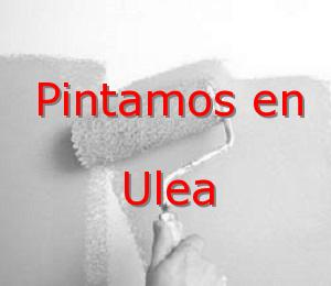 Pintor Cartagena Ulea