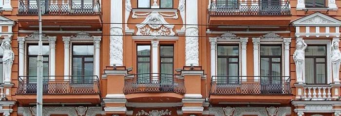 Rehabilitaci n de fachadas pintor cartagena - Pintores en cartagena ...